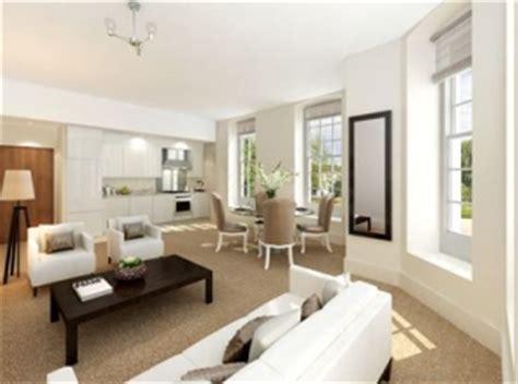 huis verhuren belegging verhuren appartement woning regels rendement kosten