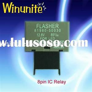 Auto Relay Diagram 5 Pin  Auto Relay Diagram 5 Pin Manufacturers In Lulusoso Com