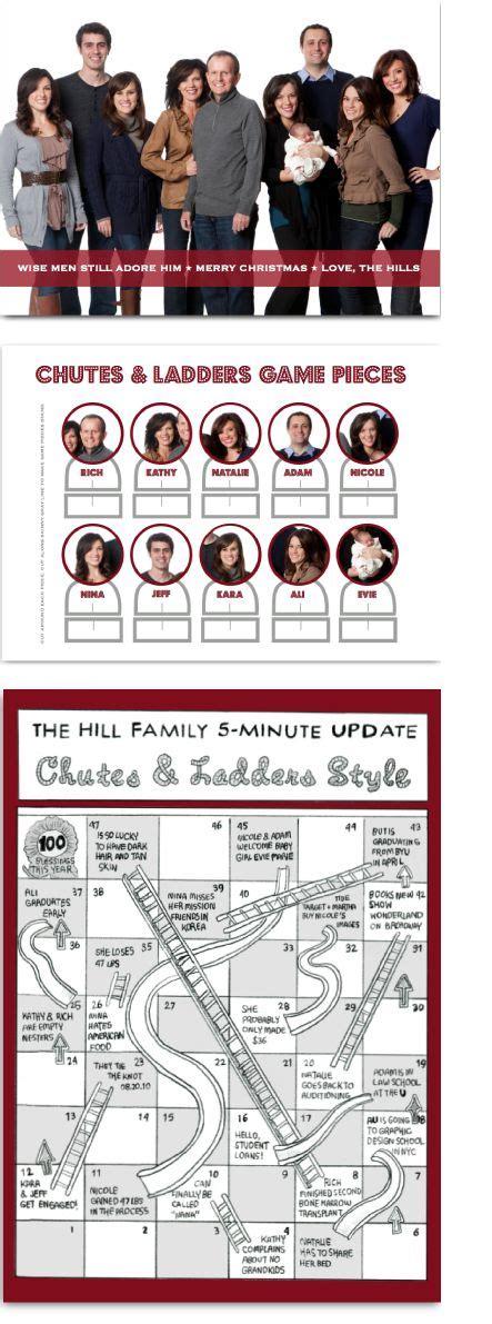 christmas letter ideas chutes amp ladders letter ideas 20848 | a4bbc7551ebdf7c5730cbe61b8124f9a