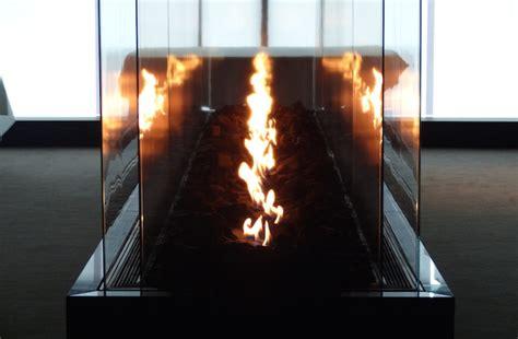 Dessauer Gasgeräte Gmbh dessauer gaszellen gmbh degaz