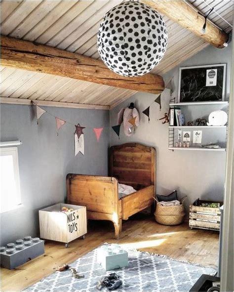 Kinderzimmer Ideen Vintage by Room Kinderzimmer Unter Dem Dach Room