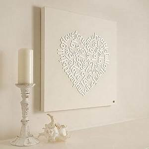 1000 images about monotone canvas on pinterest wood With wooden letters on canvas