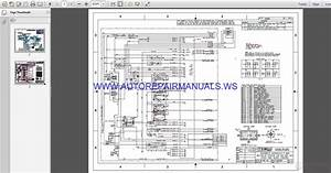 2014 Ta Wiring Diagram