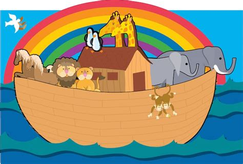 bible story  kids  passover  easter stories