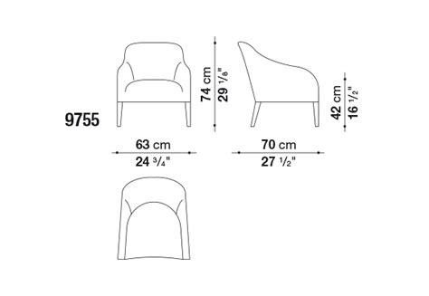 3d Models / Cad / Revit