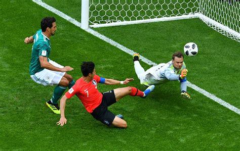 south korea   germany fifa world cup   stream