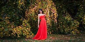 Abendkleider Per Rechnung : abendkleider online kaufen auf rechnung abendkleider auf rechnung kaufen vokuhila abendkleider ~ Themetempest.com Abrechnung