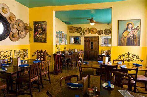cuisine az home page el charro café