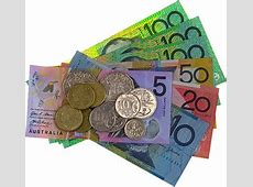 Cash For Scrap Cars Perth & Buy Used Car Parts Call 0415