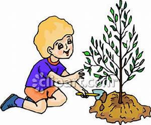 Planting 20clipart | Clipart Panda - Free Clipart Images