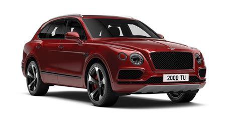 bentley cars price  india upcoming cars models
