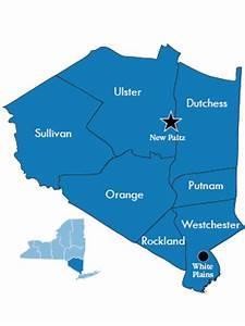 Lower Hudson Valley - Region 3 - NYS Dept. of ...