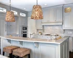 light grey paint for kitchen light grey kitchen cabinets rapflava 8999