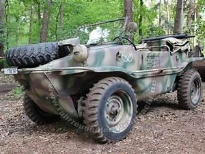 Vw Kübelwagen Kaufen : vw typ 166 fahrzeuge der ~ Jslefanu.com Haus und Dekorationen