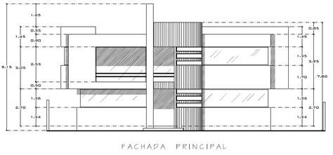 Casa Len by Casa Habitacion Len Ideas Arquitectos