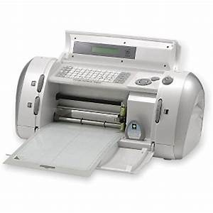 Cricut cutter cricket sale starts today for Paper letter cutter machine
