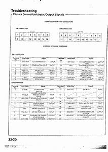 1992 Subaru Legacy Cruise Control System Schematic And Wiring Diagram  U2013 Readingrat Net