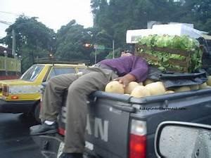 Solo En El Salvador Imagenes De Humor 1 - Humor
