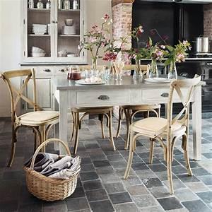 Leontine Maison Du Monde : tavolo maison du monde arredamento shabby ~ Teatrodelosmanantiales.com Idées de Décoration