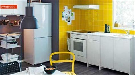 cuisine ikea premier prix meuble de cuisine ikea premier prix maison et mobilier d