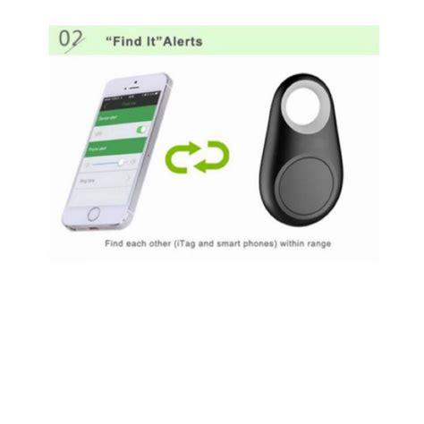 fob bluetooth smart gps tracker shopgifts corporate gift singapore