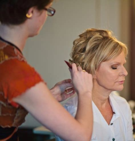 mother   bride hairstyles beautiful hairstyles
