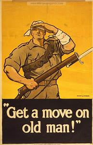 Ww1 propaganda posters, Poster and Wwi on Pinterest