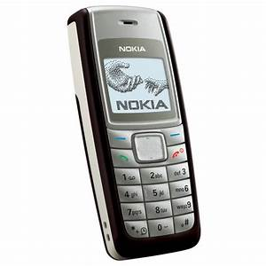 Buy Nokia 1112 in Pakistan at Best Price | GetNow.pk