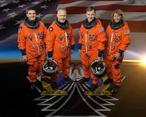 STS-135 La Der-des-Der pour la Navette   Manin's Blog