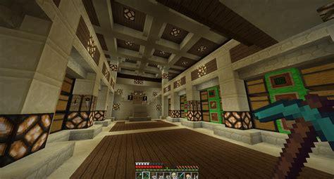 storage rooms   minecraft