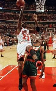 """1996 – Air Jordan 11 ""Playoffs"" "" | Michael Air Jordan ..."