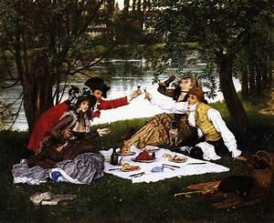 Picknick – Wikipedia