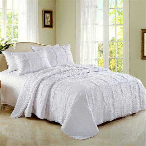 linen duvet cover king 100 cotton new 2016 design bedding sets 3pcs bed set bed