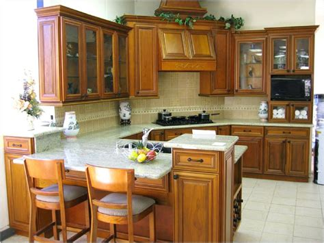 home depot white kitchen cabinets kitchen cabinets at home depot unfinished oak white in