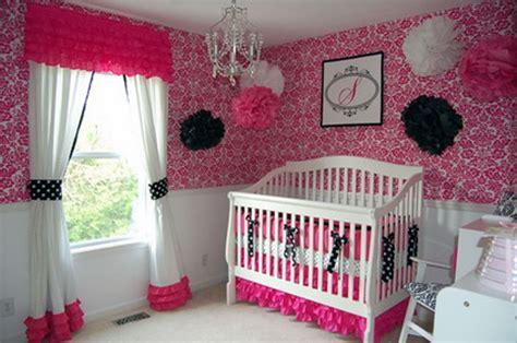 Baby Nursery Awesome Wonderful Girl Room Ideas With Cute