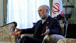 Iran says moving towards readiness to ramp up nuclear program