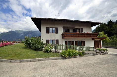 Terme Di Comano Appartamenti by Aktualisiert 2019 Casa Guetti Appartamenti Terme Di