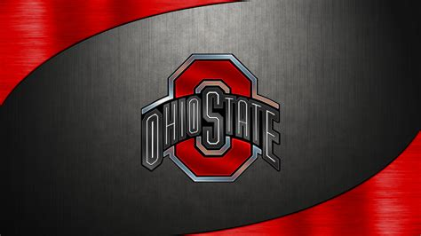 Ohio State Background Ohio State Football Images Osu Wallpaper 447 Hd Wallpaper
