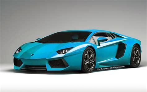 Lamborghini Aventador Hd Wallpapers