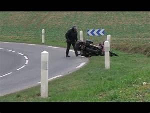 Moto Journal Youtube : l 39 hivernale moto journal 2011 youtube ~ Medecine-chirurgie-esthetiques.com Avis de Voitures