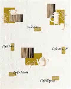 badezimmer olivgrn küchen tapete edem 062 25 tapete café kaffeehaus motive mosaiksteine kachelstruktur weiß