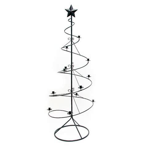 weihnachtsbaum kerzenglanz gro 223 von g 228 rtner p 246 tschke