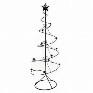 Weihnachtsbaum Gestell Metall : weihnachtsbaum kerzenglanz gro von g rtner p tschke ~ Sanjose-hotels-ca.com Haus und Dekorationen