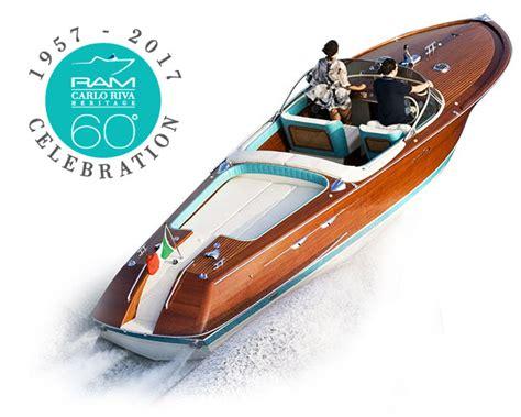 Riva Boats For Restoration by Riva Ram Riva Restoration Classic Riva Aquarama
