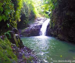 Best Waterfall Hikes On Oahu