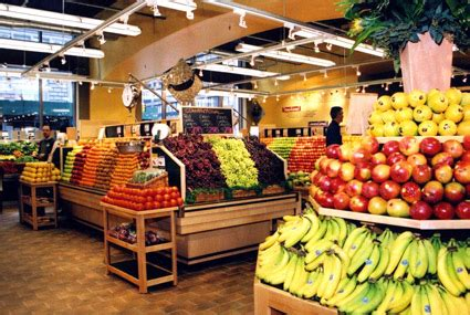 organic kitchen nyc post oak whole foods market 1229