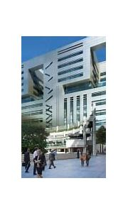 UBS completes City of London biggest ever office pre-let ...