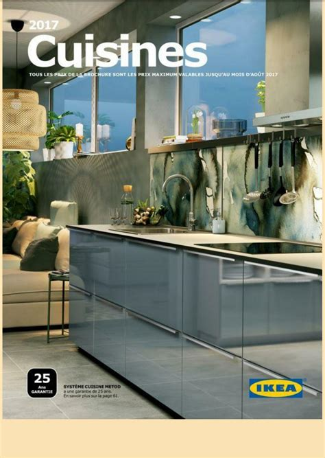 ikea cuisine method cuisine method ikea cheap ikea offers for kitchen from