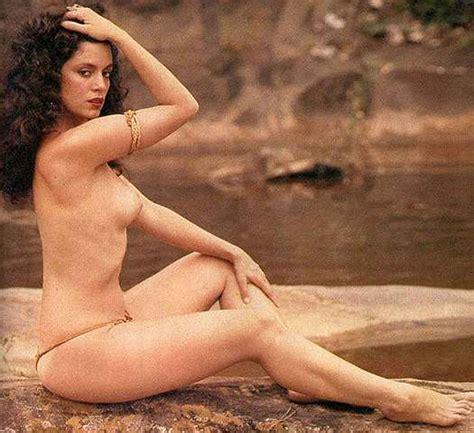 Lisa gaye nude - Nuslut.com