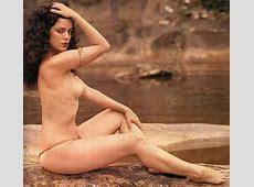 juliette greco playboy nackt